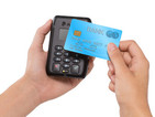 PayPal releasing new card reader that accepts contactless payments
