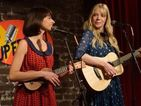 Garfunkel and Oates cancelled by IFC