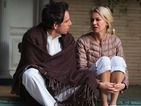While We're Young review: Sharply observed but slight comedy