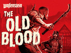 Wolfenstein: The Old Blood debuts digitally on Xbox One, PS4 and PC