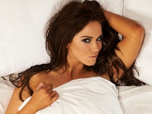 Vicky Pattison will host new MTV show Judge Geordie