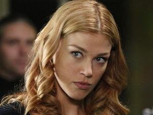 Adrianne Palacki in Marvel's Agents of Shield S02E11: 'Aftershocks'