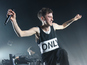 Years & Years live in London ★★★★