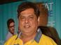 David Dhawan praises son Varun