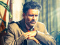Manoj Bajpayee unveils look for Aligarh