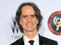 Jay Roach to direct All The Way biopic