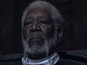 See Morgan Freeman's Last Knights trailer