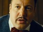 Watch Kevin James in WW2 comedy-drama