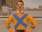 Fan film imagines Wes Anderson's X-Men