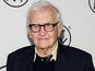 Filmmaker Albert Maysles dies, aged 88