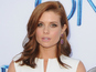 JoAnna Garcia Swisher joins CBS pilot