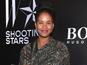 Joy Bryant for ABC pilot The Advocate