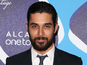 Wilmer Valderrama for Minority Report pilot