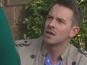 Hollyoaks pictures: Nancy shocks Darren