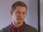 Hollyoaks: John Paul faces day from hell