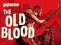 Wolfenstein: The Old Blood debuts digitally
