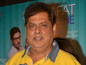David Dhawan says he is elated by his son's success in Badlapur.