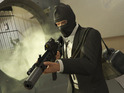 Heists are multi-tiered missions in GTA Online
