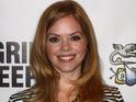 Dreama Walker is playing a hardworking associate of a law firm in the drama.