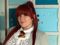 Rebecca Craven chats to us about the end of Waterloo Road.