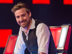 "Ricky Wilson thinks ""government nonsense"" will mean the end of The Voice UK"