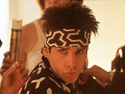 Ben Stiller confirms Penelope Cruz will star in Zoolander 2