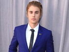 Best prom ever? Justin Bieber crashes California high school dance