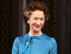 Bradley Cooper, Carey Mulligan, Bill Nighy and Helen Mirren nominated for Tony Awards