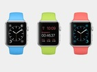 Industry analyst says the wearable could be Apple's biggest profit spinner yet.