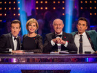 "Strictly Come Dancing will have a same-sex couple ""either this year or next"""