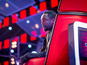 The Voice UK: Who is your favourite?