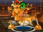 Mario Party 10 trailer shows new features