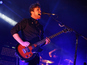 Royal Blood live at Brixton Academy ★★★★★