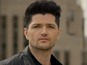 See The Script's dizzying new music video