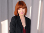 Carly Rae Jepsen to guest star in Castle