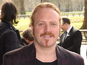 Keith Lemon star on Twitter hate