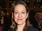 Nicola Walker to lead ITV's Unforgotten