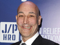 Simpsons co-creator Sam Simon dies at 59