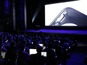 Apple Event: What are the critics saying?