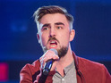 The Voice UK's Howard Rose tells viewers what to expect from the live shows.