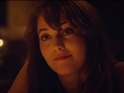 Mary Elizabeth Winstead stars in romantic drama about a woman coping with divorce.