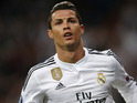 From the makers of Senna, Ronaldo will follow a year in the Real Madrid star's life.