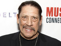 Danny Trejo will play From Dusk Till Dawn's new villain The Regulator.