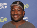 Comedian Hannibal Buress will honor the best in internet contest in May.