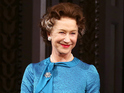 Helen Mirren, Bradley Cooper, Carey Mulligan and Bill Nighy are all recognized for their contributions to the stage.
