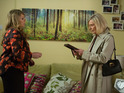 We present the latest spoilers and pictures from the UK soaps.
