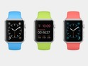 Analyst says production history suggests the wearable has sold over 2.3m units.