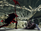 Dark Souls franchise sells more than 8 million copies worldwide