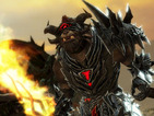 Guild Wars 2's first expansion 'Heart of Thorns' gets a release date