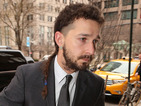 Watch Shia LaBeouf take a swipe at Transformers during freestyle rap